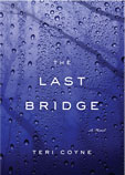 Last Bridge Cover
